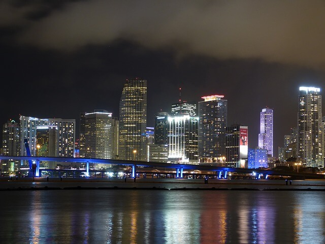 city-lights-Miami