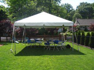 15x45-tent