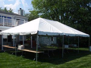 20x30-frame-tent