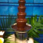 chocolate-machine-large